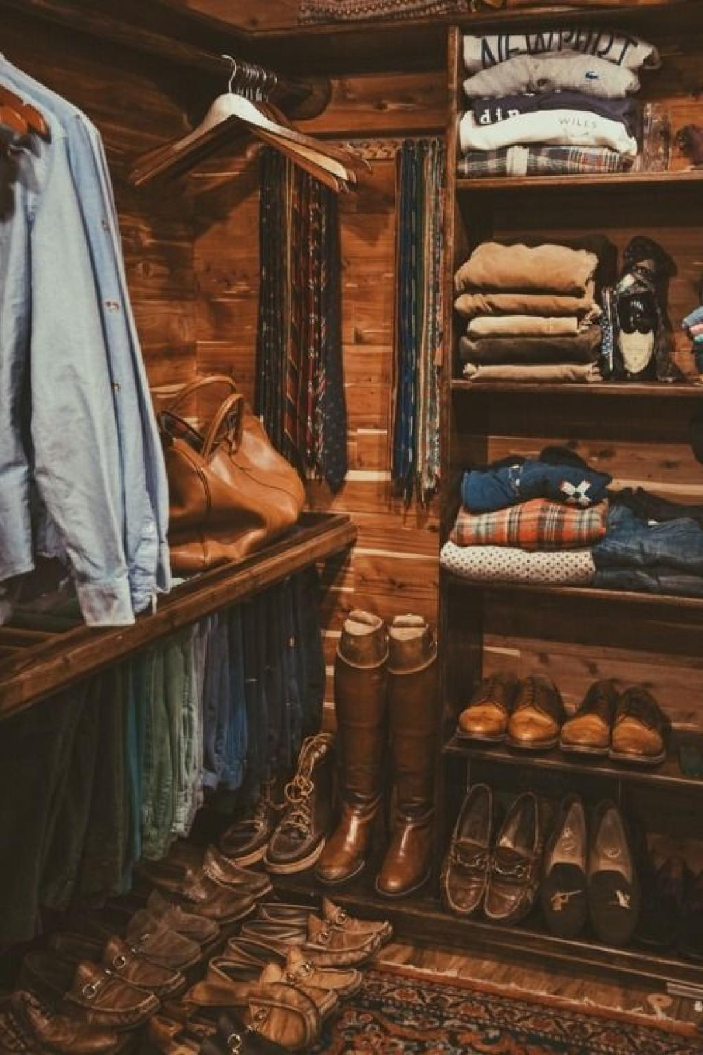 in ideas walk for designs mens watch top men closet youtube best wardrobes