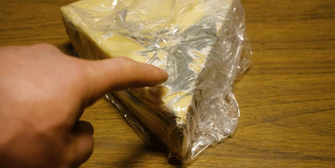 Keep your cheese longer with this simple trick