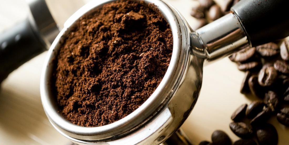 12 things you can do with your coffee, other than drink it