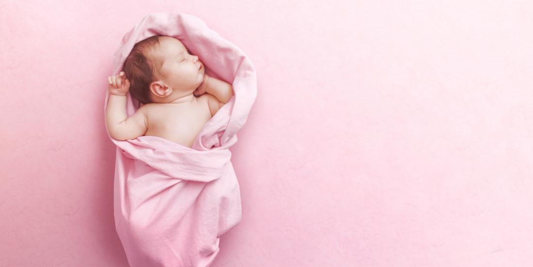 20 adorable Italian names for little baby girls.